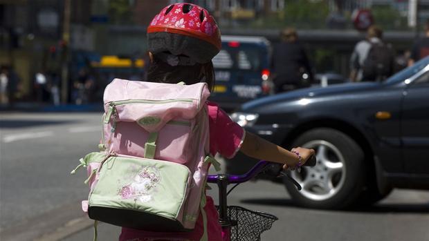 cykelhjelm.jpg
