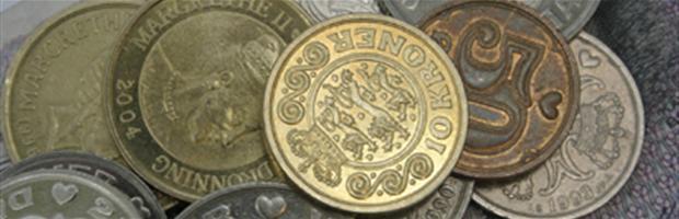 penge02.jpg