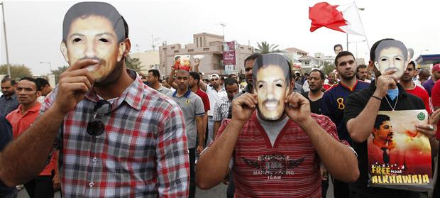 al-khawaja_demonstration.jpg