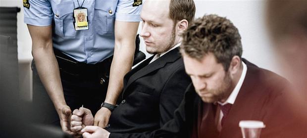 breivik_groen.jpg