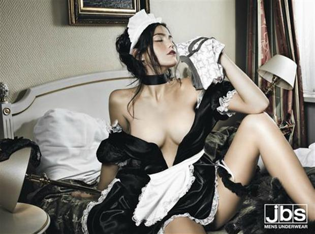 gratis dansk erotik jbs reklamer