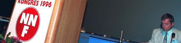 19960805-449702-3-1000x380-web.jpg