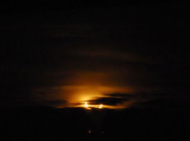 sol6_rasmusweberesmann.jpg