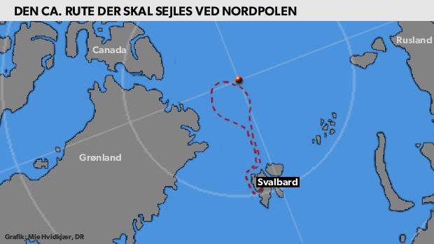 rutekort_nordpolen.jpg