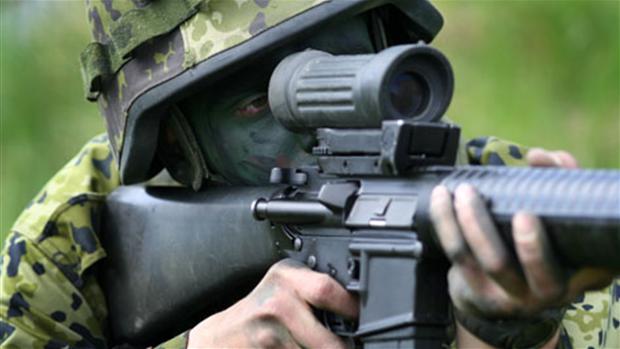 soldat_2.jpg