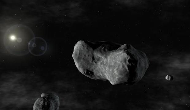 asteroids_triple.jpg