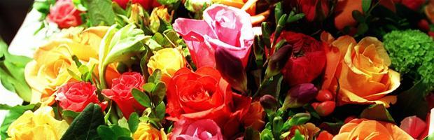 blomsterbuket.jpg