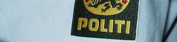 politi_logo_rigsvaaben.jpg