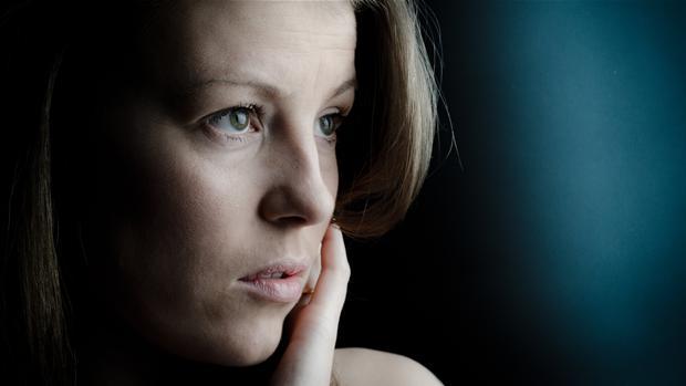 modne kvinder film menstruation og gravid