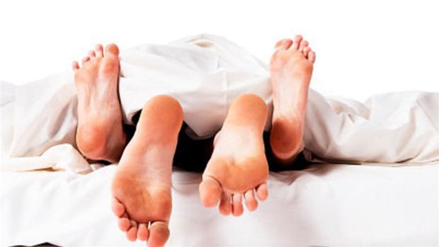 feet-sex.jpg