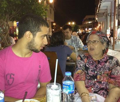 ahmed_samsam_antakiya.jpg