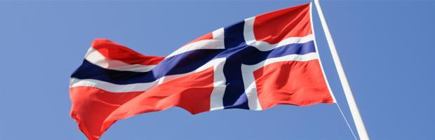 norsk_flag.jpg