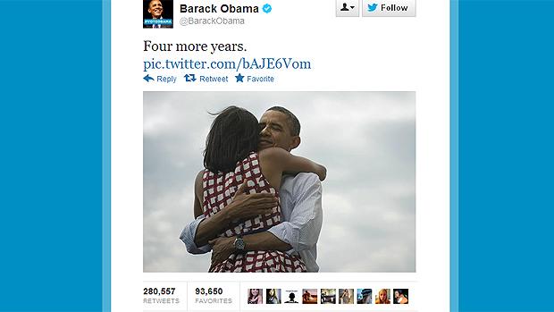 obama-tweet.jpg