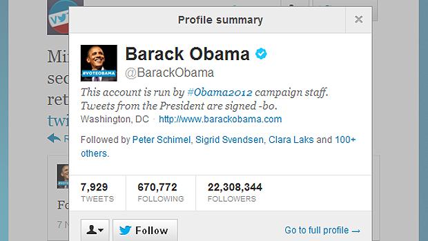 obama-twitter2.jpg
