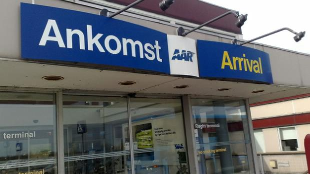 damp tyskland wellness iphone simkort