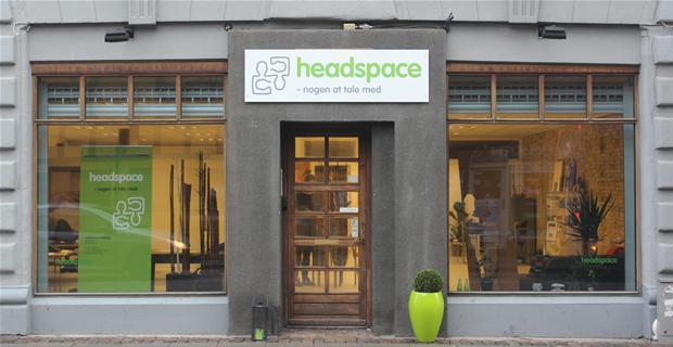 headspace.jpg