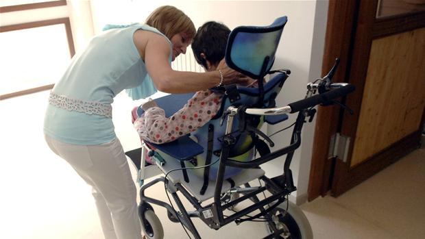 handicappet.jpg