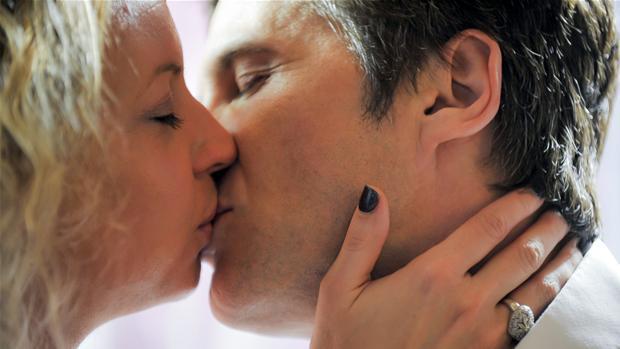 dating 35+ Ikast-Brande