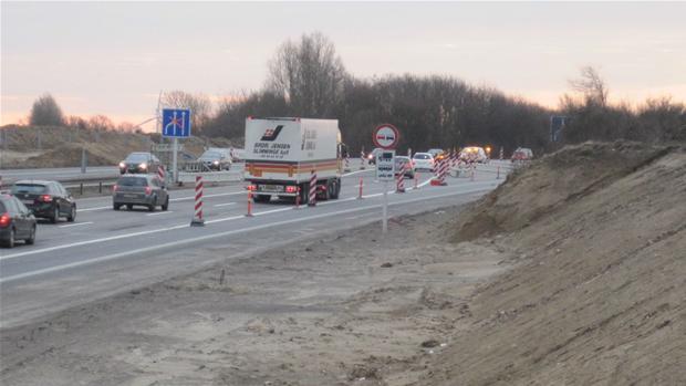e20_vestfynske_motorvej_vejarbejde12.jpg