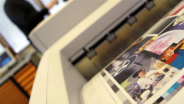 printere-og-faxenheder.jpg