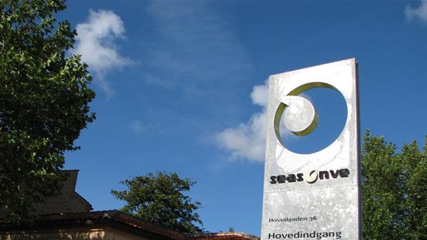 Elselskab kaprer kunder med ufine metoder | Sjælland | DR
