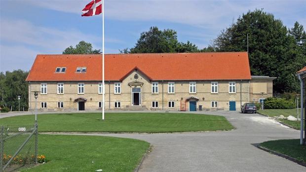 hovedbygning.dk.jpg