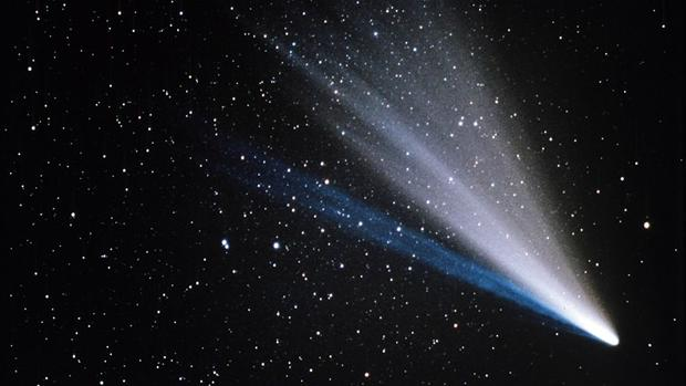 stjerneskud.jpg