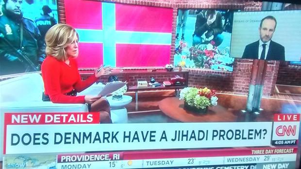 dk_paa_cnn.jpg