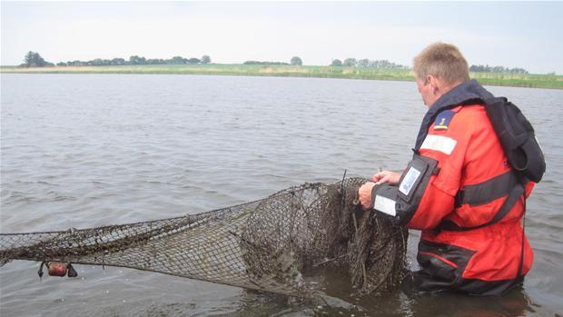 fiskerikontrol_1.jpg