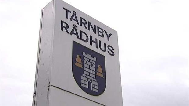 taarnby.jpg