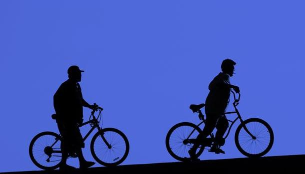 cyklist.jpg