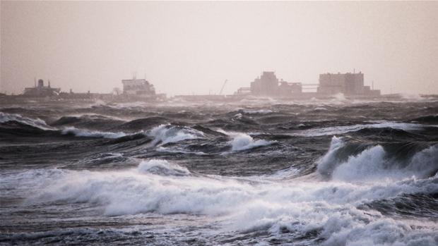 roenne-havn.jpg