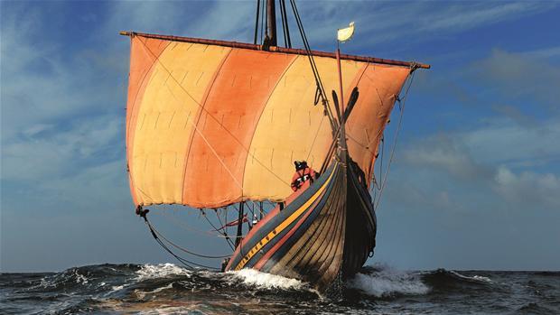 havhingsten_copyright_vikingeskibsmuseet_i_roskilde_fotowerner_karrasch.jpg