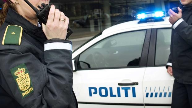 patruljevogn_og_jakker_fw.jpg