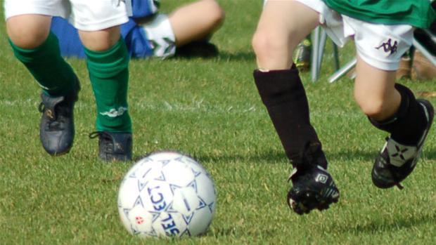 fodboldben.jpg
