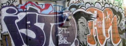 2graffiti.jpg