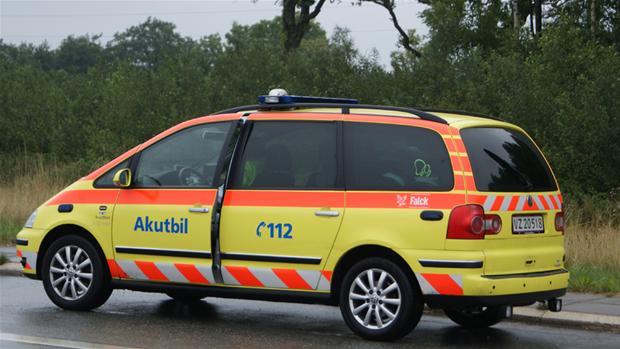 akutbil_soenderborg_kommune_-_foto_per_franson_alsnyt.jpg