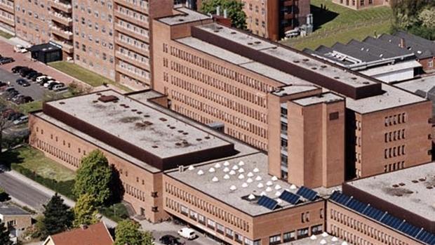 regionshospitalet_randers_luftfoto.jpg