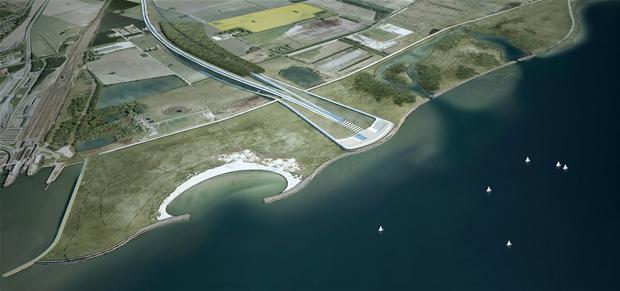femerntunnel1.jpg