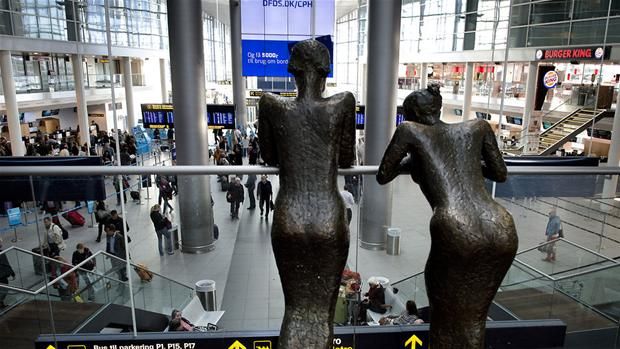 lufthavn.jpg