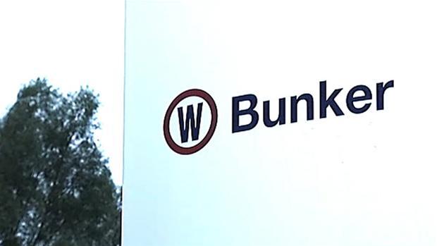 ow_bunker_-_20150105_-_tva_2130_id_7875711_00012220.jpeg