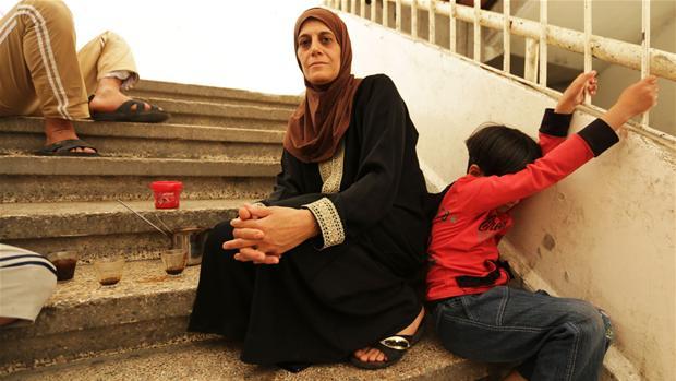 yarmouk3.jpg