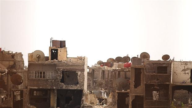 yarmouk4.jpg
