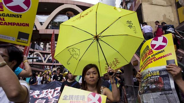 hongkong4_tyrone_siu.jpg