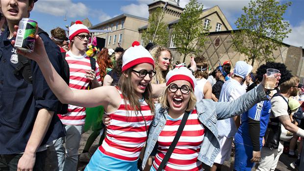 karneval_-_henning_bagger.jpg
