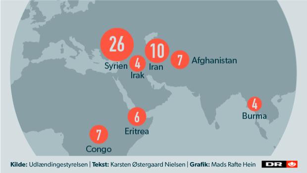 flygtningekommuner_verdenskort.jpg