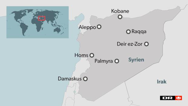 syrien_kort_artikel.jpg