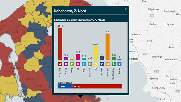 valgaften-kort-valgsteder-kbh-7nord.jpg
