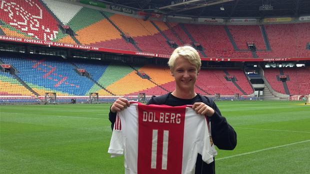 dolberg_2.jpg
