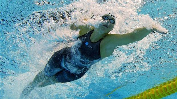 20140821-185249-l_net_topshots-swim-euro-2_1000.jpg